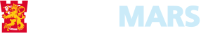 Homepage header logo@2x